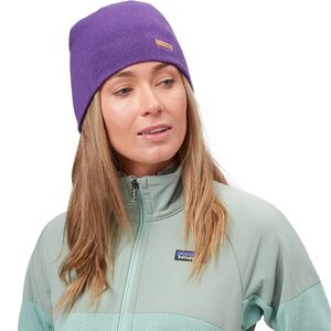 Coal Headwear Julietta Beanie - Women's