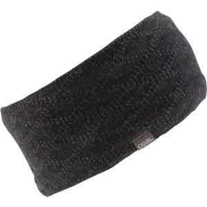 Coal Headwear Ellis Headband - Women's