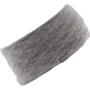 Coal Ellis Headband - Women's