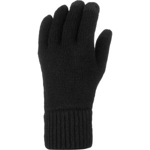 Coal Considered Randle Glove - Women's