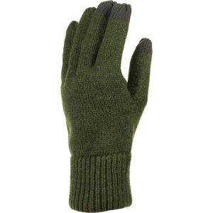 Coal Headwear Considered Randle Glove - Women's