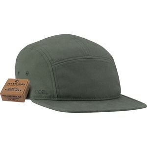 Coal Richmond SE Hat