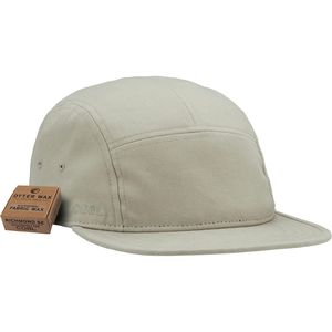 Coal Headwear Richmond SE Hat - Men's