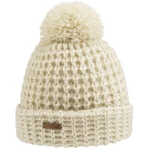 Coal Headwear Kate Pom Beanie - Women's