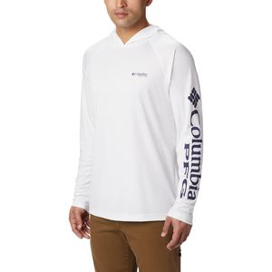 Columbia Terminal Tackle Pullover Hoodie - Men's