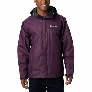 Columbia Watertight II Jacket - Men's