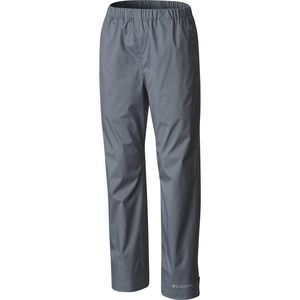 Columbia Trail Adventure Pant - Kids'