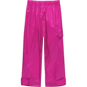 Columbia Cypress Brook II Pant - Toddlers'