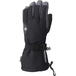 Columbia Whirlibird Glove - Men's