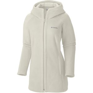 Women's Fleece Jackets | Backcountry.com