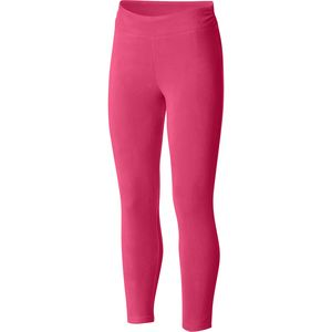 Columbia Glacial Leggings - Girls'