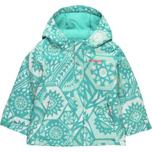 Columbia Horizon Ride Jacket - Toddler Girls'