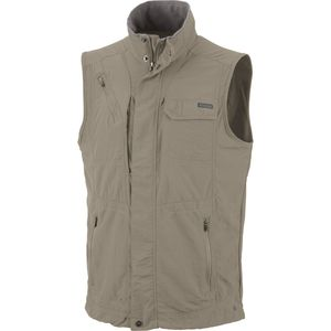 Columbia Silver Ridge Vest - Men's
