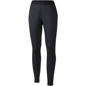 Columbia Midweight II Tight - Women's