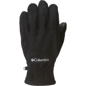 Columbia Thermarator Glove - Men's
