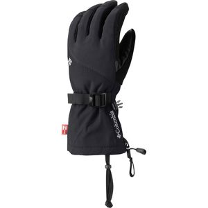 Columbia Inferno Range Glove - Women's