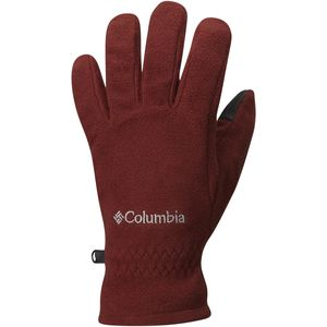 Columbia Thermarator Glove - Women's