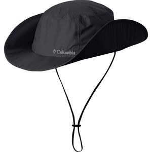 Columbia Watertight  Booney Hat
