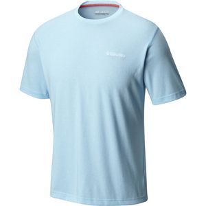Columbia Thistletown Park Crew Shirt - Men's