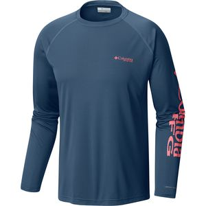 Columbia Terminal Tackle Shirt - Men's