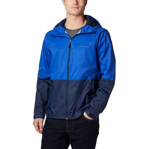 Columbia Roan Mountain Jacket - Men's