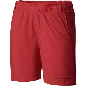Columbia Backcast Short - Boys'