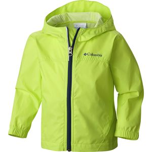 Columbia Glennaker Rain Jacket - Toddler Boys'