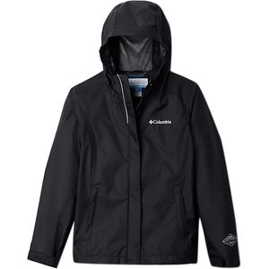 Columbia Arcadia Jacket - Girls'