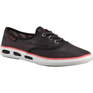 Columbia Vulc N Vent Lace Mesh Shoe - Women's