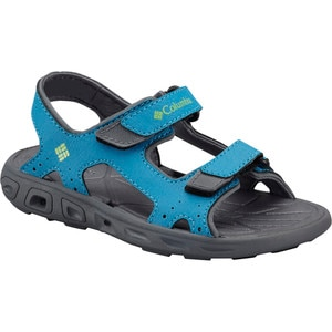 Columbia Techsun Vent Water Shoe - Little Boys'