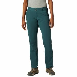 Columbia Saturday Trail Pant - Women's