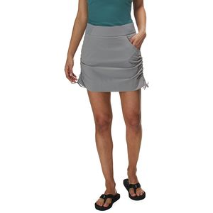Columbia Anytime Casual Skort - Women's