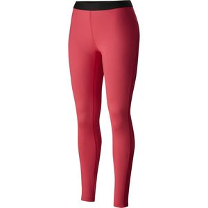 Columbia Baselayer Heavyweight II Tight - Women's