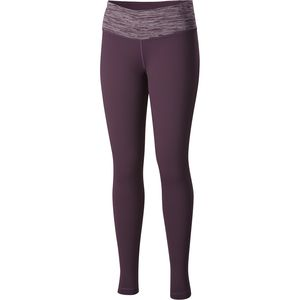 Columbia Luminescence Leggings - Women's