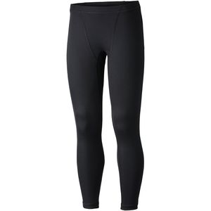 Columbia Baselayer Midweight 2 Tight - Girls'