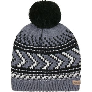 Columbia Alpine Vista Pom Beanie - Women's
