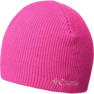 Columbia Whirlibird Watch Beanie - Kids'