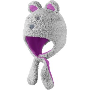 Columbia Tiny Bear Hat - Infants'