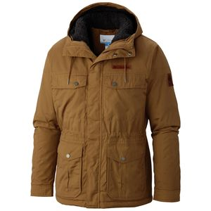 Columbia Maguire Place II Jacket - Men's