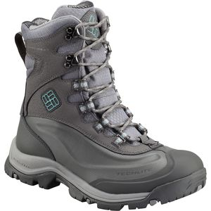 Columbia Bugaboot Plus III Omni-Heat Boot - Women's