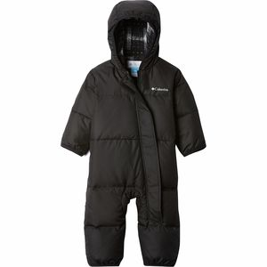 Infant Boys Baby Buntings Backcountry Com
