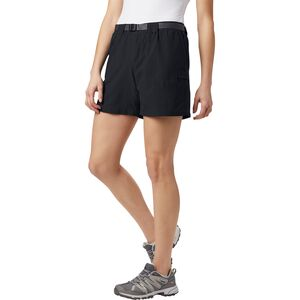 Columbia Sandy River Cargo Short - Women's