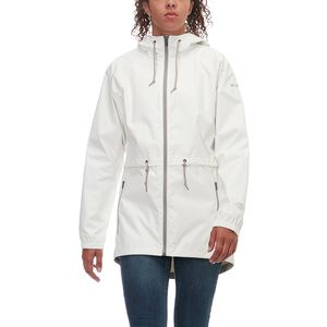 Columbia Arcadia Hooded Jacket - Women's