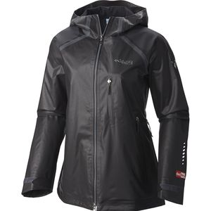 Columbia OutDry Ex Diamond Shell - Women's
