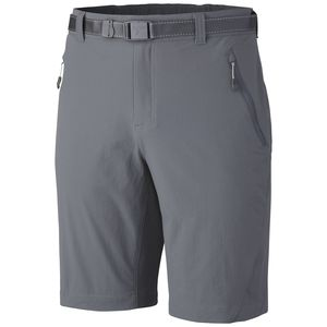 Columbia Titanium Titan Peak Short - Men's