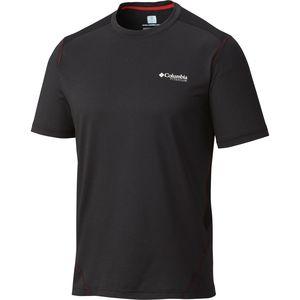 Columbia Titan Ice Shirt - Men's