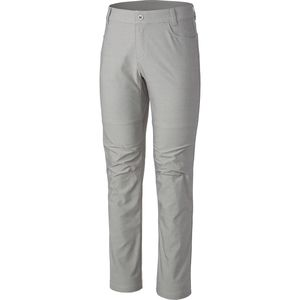 Columbia Pilsner Peak Pant - Men's