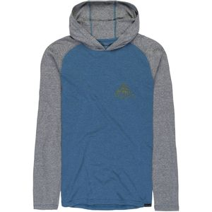 Columbia Trail Shaker Pullover Hoodie - Men's