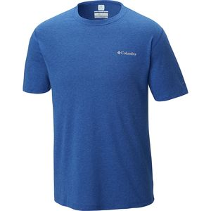 Columbia Silver Ridge Zero Shirt - Men's