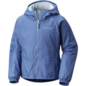 Columbia Ethan Pond Jacket - Girls'